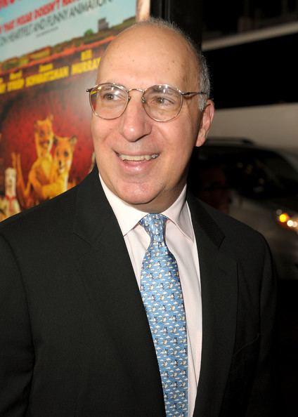 Steven M. Rales www4pictureszimbiocomgiAFIFEST2009Premiere