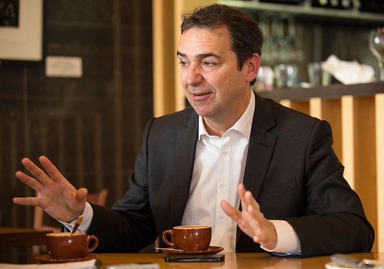 Steven Marshall Off Topic Steven Marshall The Adelaide Review