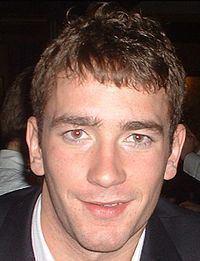 Steven Masterton httpsuploadwikimediaorgwikipediacommonsthu