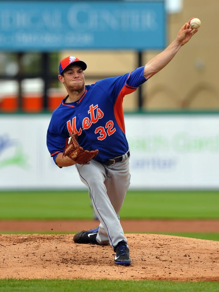 Steven Matz Latest On Steven Matz39s Potential Promotion MLB Trade Rumors