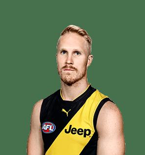 Steven Morris (Australian footballer) saflcomaustaticfileAFL20TenantRichmondPlay