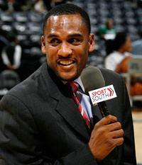 Steven Smith (basketball) exnbacomwpcontentuploads201212SteveSmithjpg