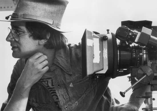 Steven Spielberg Steven Spielberg American film director and producer Britannicacom