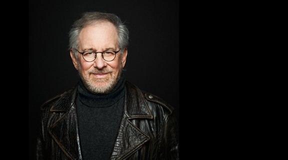 Steven Spielberg DreamWorks Pictures
