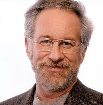 Steven Spielberg Steven Spielberg Person Giant Bomb