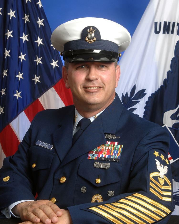 Steven W. Cantrell FileMCPOCG Steven W Cantrelljpg Wikimedia Commons