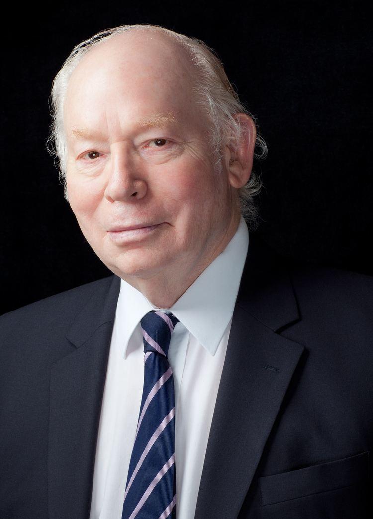 Steven Weinberg wwwcambridgeorgbefiles551359621979stevenw