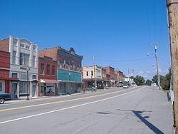 Stevenson, Alabama httpsuploadwikimediaorgwikipediacommonsthu