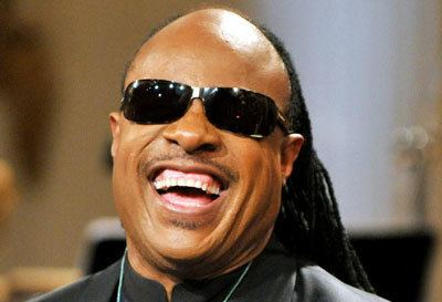 Stevie Wonder Stevie Wonder Presale Passwords Ticket Crusader