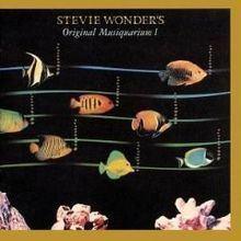 Stevie Wonder's Original Musiquarium I httpsuploadwikimediaorgwikipediaenthumb7