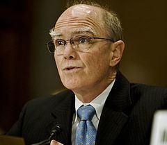 Stewart Baker httpsuploadwikimediaorgwikipediacommonsthu