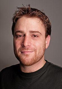 Stewart Butterfield httpsuploadwikimediaorgwikipediacommonsthu