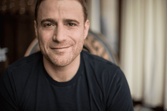Stewart Butterfield Slack is killing email The Verge