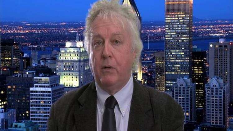 Stewart Clegg IMPACT award winner Professor Stewart Clegg on Vimeo