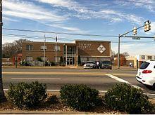 Stewart County, Tennessee httpsuploadwikimediaorgwikipediacommonsthu
