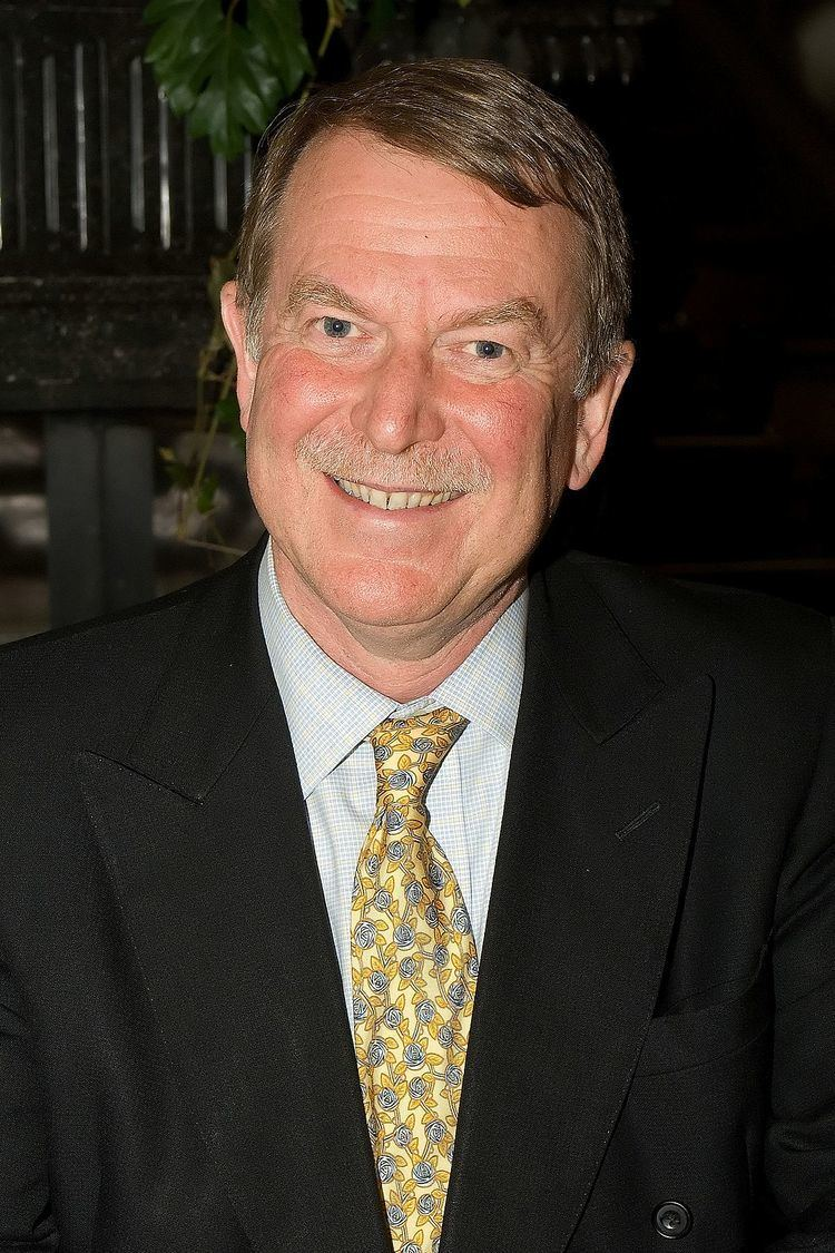 Stewart Eldon Stewart Eldon Wikipedia