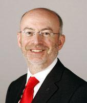 Stewart Maxwell httpsuploadwikimediaorgwikipediacommons88