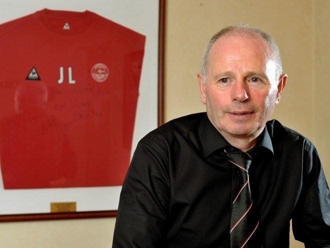 Stewart Milne No action over Stewart Milne swearing on radio Press and