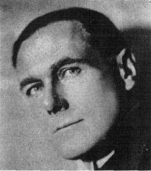 Stewart Rome httpsuploadwikimediaorgwikipediaenthumb5