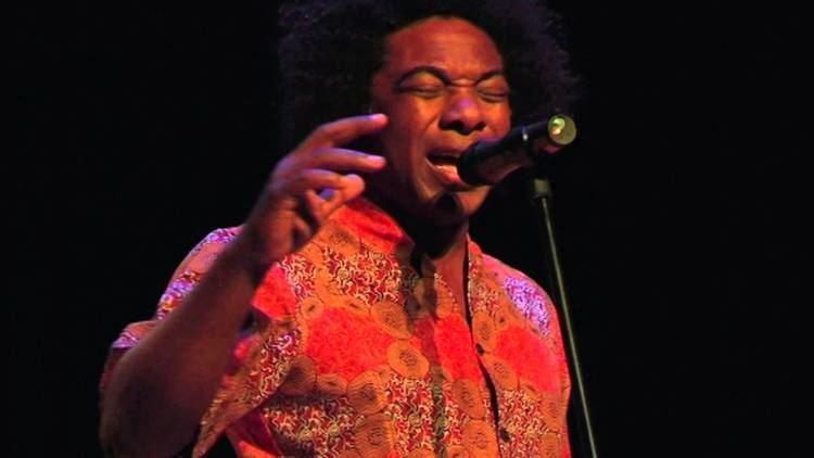 Stewart Sukuma STEWART SUKUMA feat SPRING STRING QUARTET quotGinaniquot YouTube