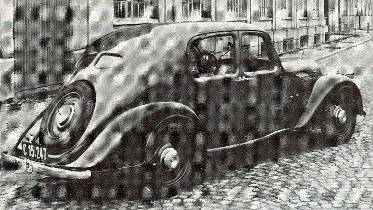 Steyr 120 Super, Steyr 125 Super, Steyr 220