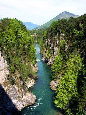 Steyr (river) httpsuploadwikimediaorgwikipediacommonsthu