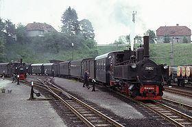 Steyr Valley Railway httpsuploadwikimediaorgwikipediacommonsthu