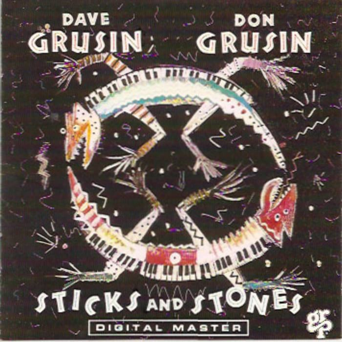 Sticks and Stones (Dave Grusin album) f4bcbitscomimga153595634916jpg