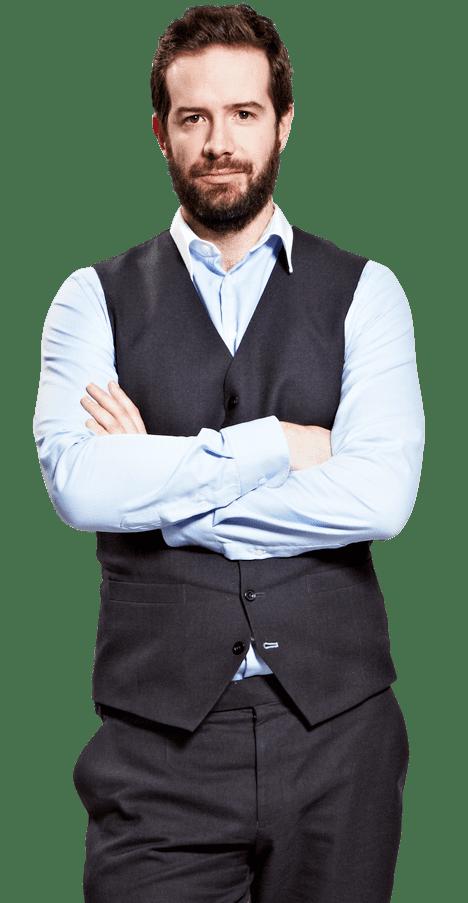Stig Abell Stig Abell LBC Podcasts