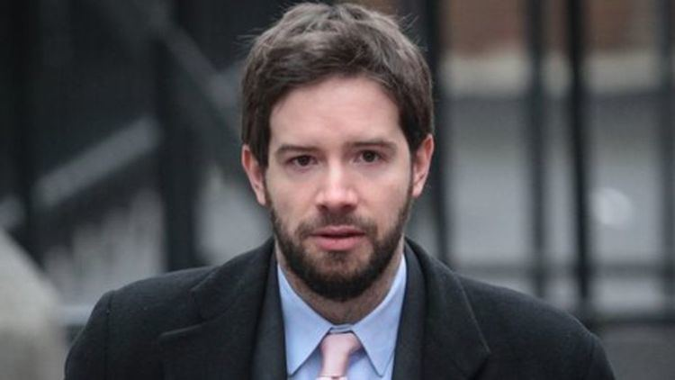 Stig Abell The Sun appoints Stephen Abell managing editor BBC News