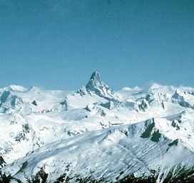 Stikine Icecap httpsuploadwikimediaorgwikipediacommonsthu