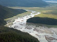 Stikine River httpsuploadwikimediaorgwikipediacommonsthu