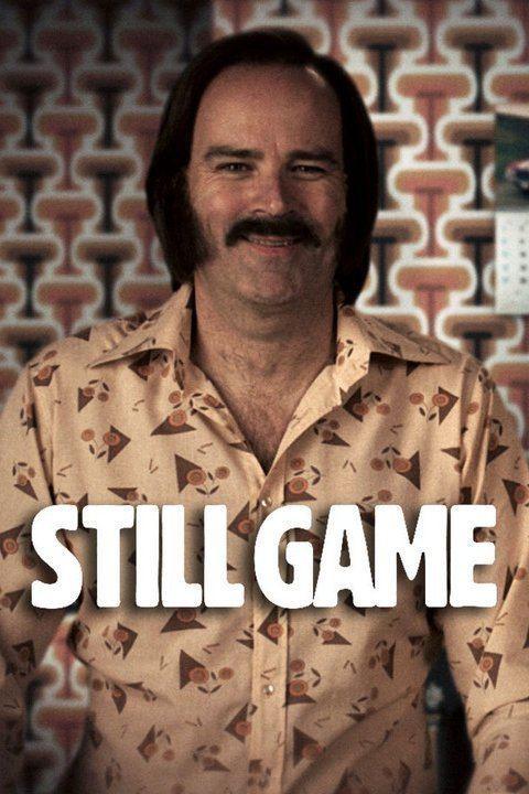 Still Game wwwgstaticcomtvthumbtvbanners494384p494384