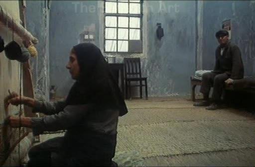 Still Life (1974 film) Still Life review The Seventh Art