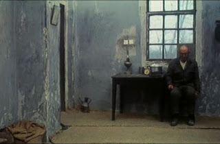 Still Life (1974 film) Unspoken Cinema Still Life