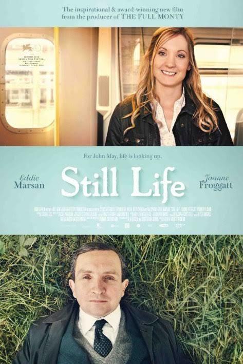 Still Life (2013 film) t0gstaticcomimagesqtbnANd9GcQBfsDbEJya3gnZOO
