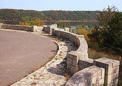 Stillwater Overlook httpsuploadwikimediaorgwikipediacommonsthu