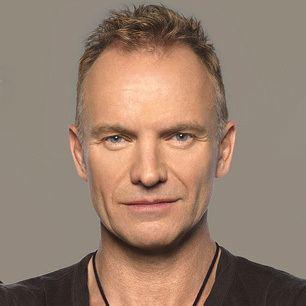 Sting (musician) assetsrollingstonecomassetsimagesartistsstin