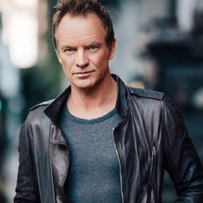 Sting (musician) httpspbstwimgcomprofileimages7710512806177