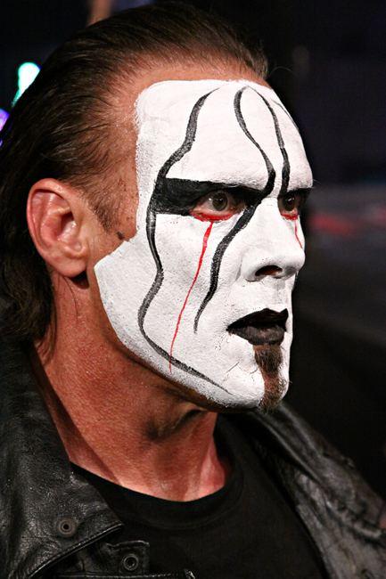Sting (wrestler) 1jpg