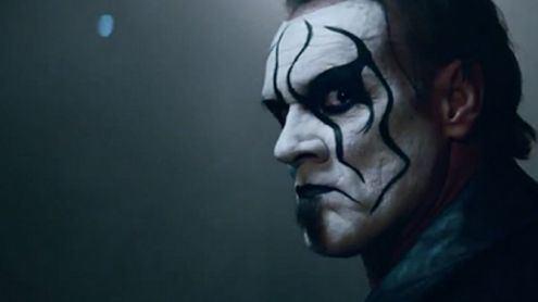 Sting (wrestler) httpsblogblogmediaincnetdnasslcomuploadSp
