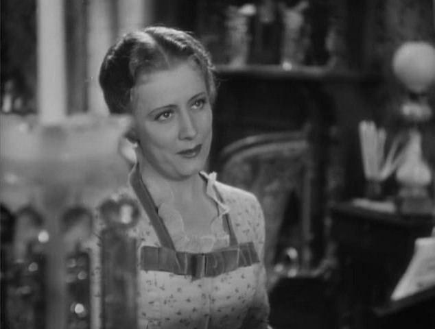 Stingaree (1934 film) Stingaree 1934 William A Wellman Irene Dunne Richard Dix Mary