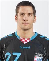 Stipe Mandalinić resehfeupictureplayers20141811542083Bjpg