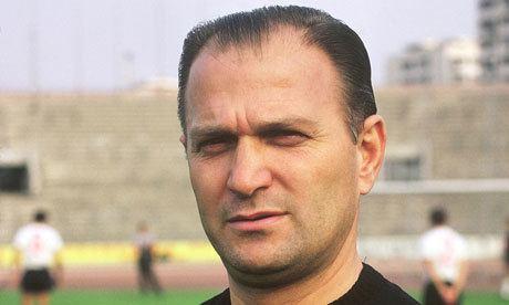 Stjepan Bobek Stjepan Bobek obituary Football The Guardian