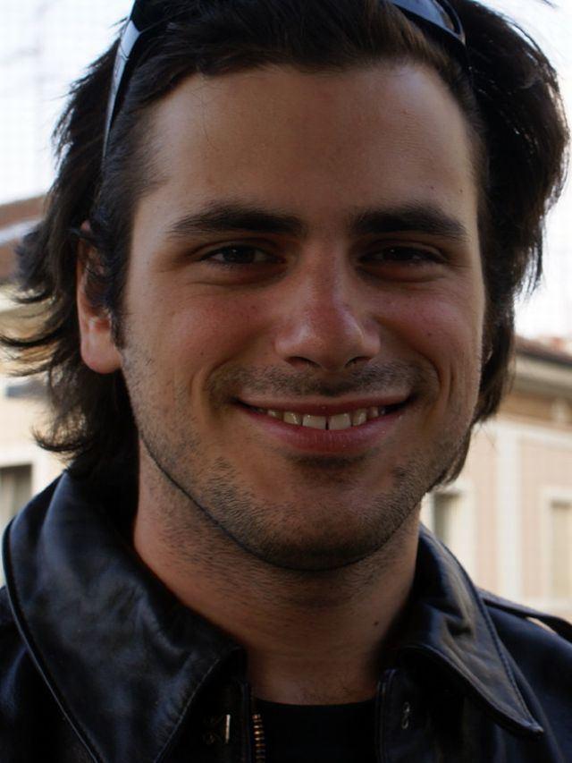 Stjepan Hauser - Alchetron, The Free Social Encyclopedia
