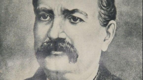 Stjepan Mitrov Ljubisa crne gore