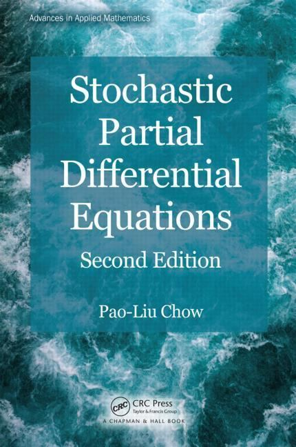 Stochastic partial differential equation httpsimagestandfcoukcommonjacketsamazon9