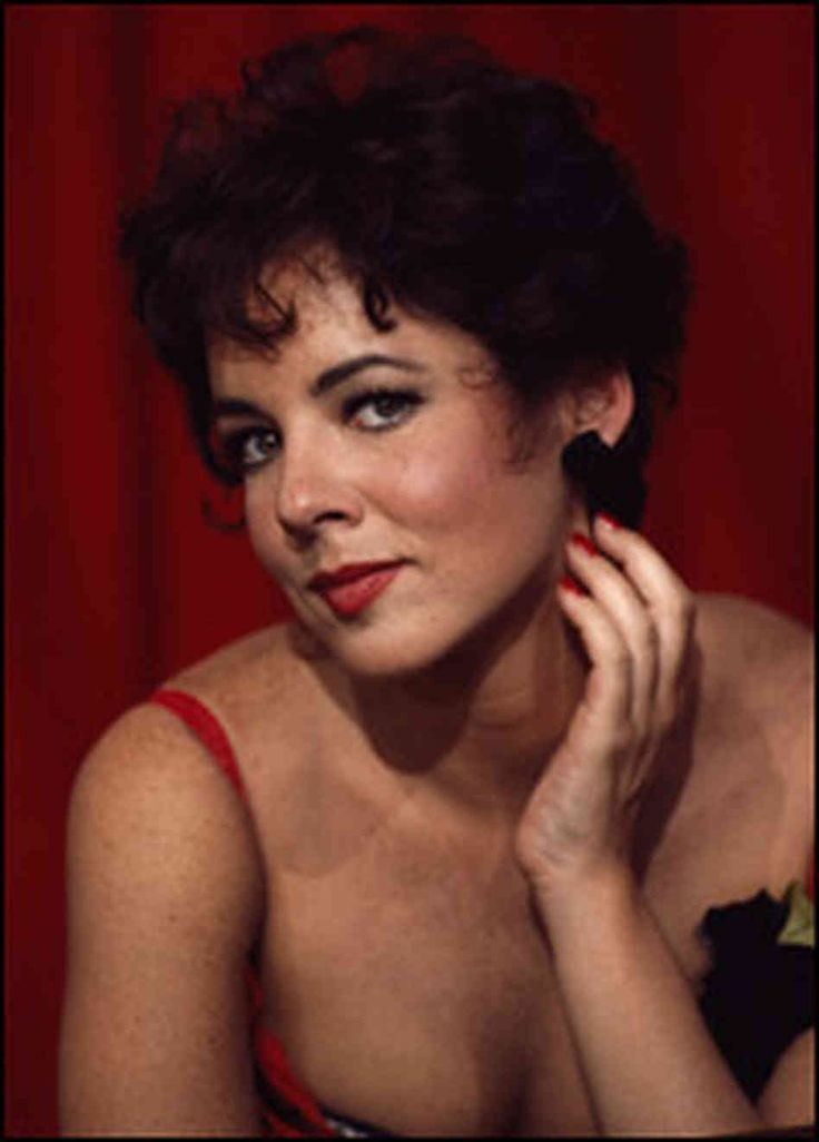 Stockard Channing 32 best My love for Stockard Channing images on Pinterest Movie