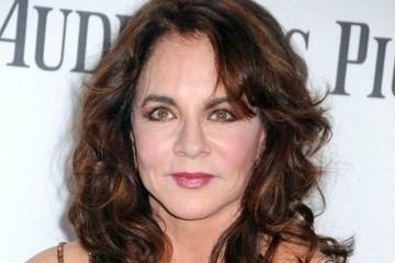 Stockard Channing Stockard Channing Pictures Photos amp Images Zimbio