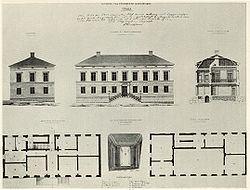 Stockholms nation httpsuploadwikimediaorgwikipediacommonsthu